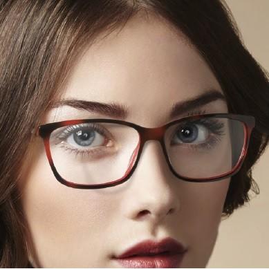 68e38eb59c Monturas, lentes, gafas de sol y mucho más . Cecop . CÁCERES . Wizink
