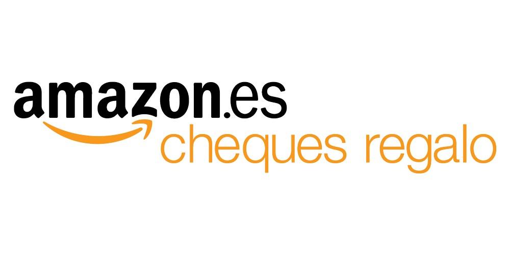 Ahorra en tus regalos de Navidad con los Cheques Regalo de Amazon.es