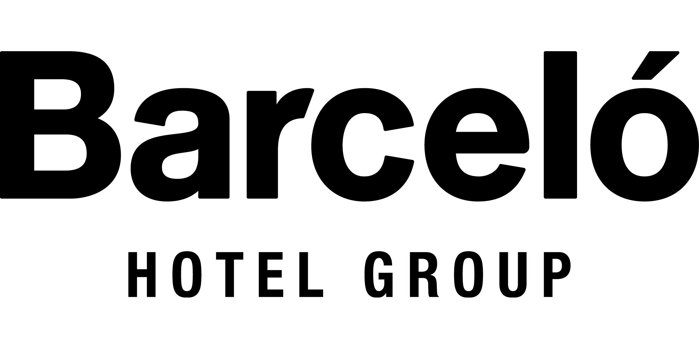 Descubre Andalucía con Barceló Hoteles