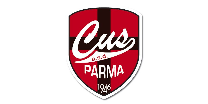 CUS PARMA - Welfare Club