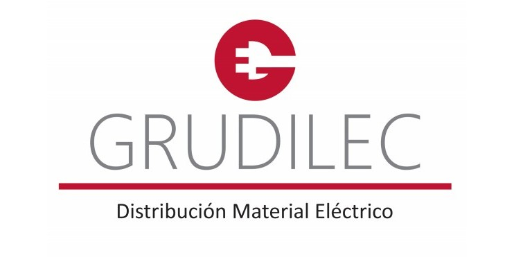 CLUB GRUDILEC