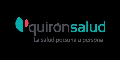 Club Quirónsalud