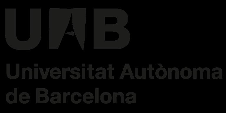 CLUB UAB