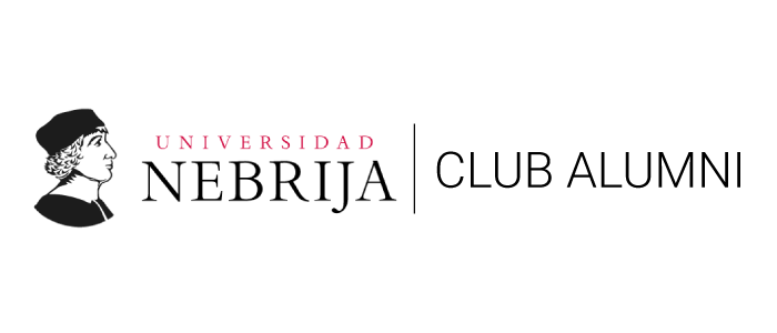 Club Alumni Nebrija