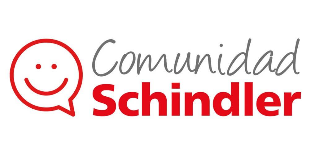 Comunidad Schindler