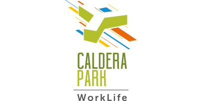 Caldera Park