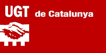 DESCOMPTES UGT CATALUNYA