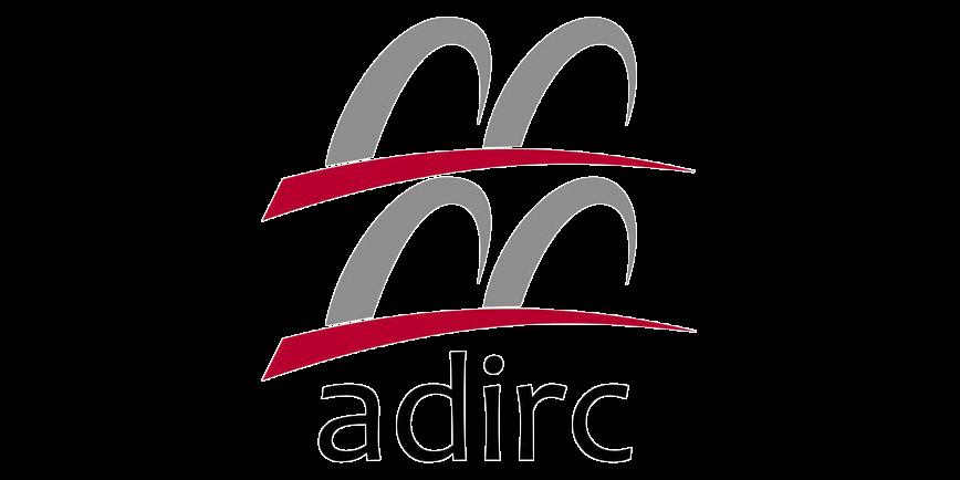Adirc Convenzioni