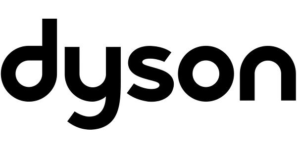 Dise�o y tecnolog�a de la mano con Dyson